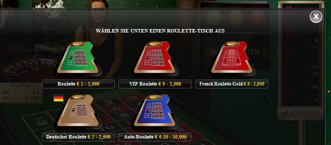 deutsches online casino online gambling casino