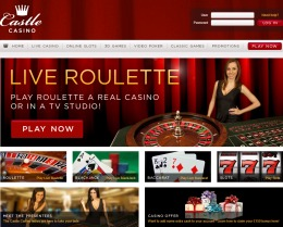 roulette systemspiel