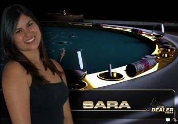 5dimes.com casino