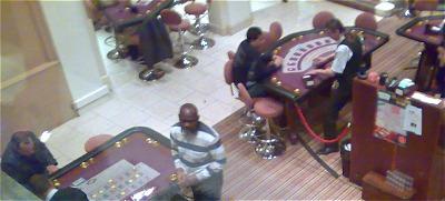 online casino forum casinospiele online