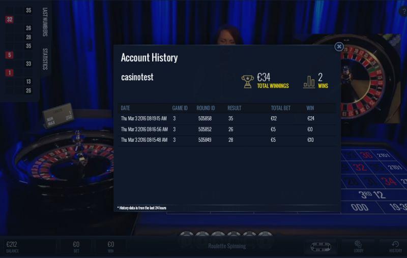 12 win live casino contact