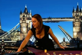 Online casino Foren 365