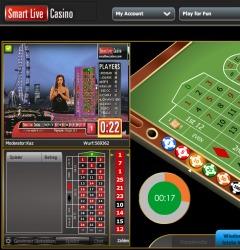 seriöse online casinos forum