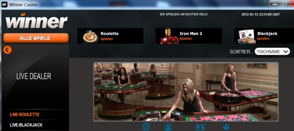 online casino winner king spiele