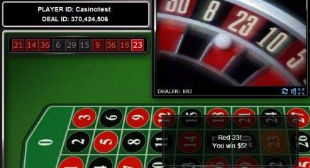 online casino forum starbusrt
