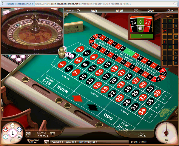 online casino forum online spiele jetzt spielen