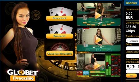 online casino forum kostenlös spielen