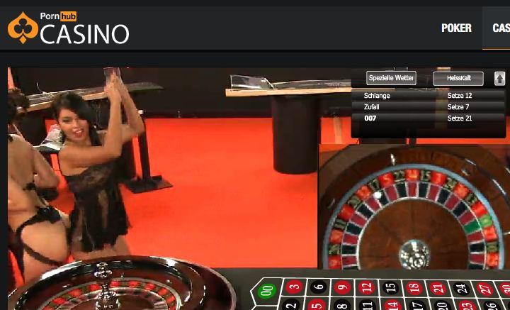 online casino ubersicht
