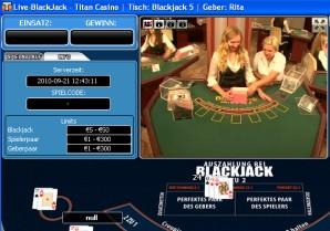 casino tester werden