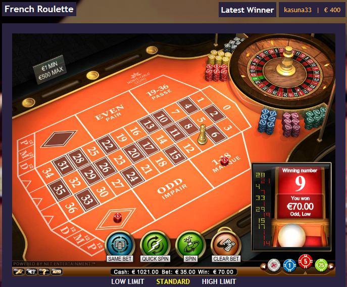 beste online casino forum cocktail spiele