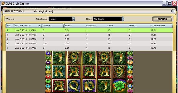 online casino forum free  games