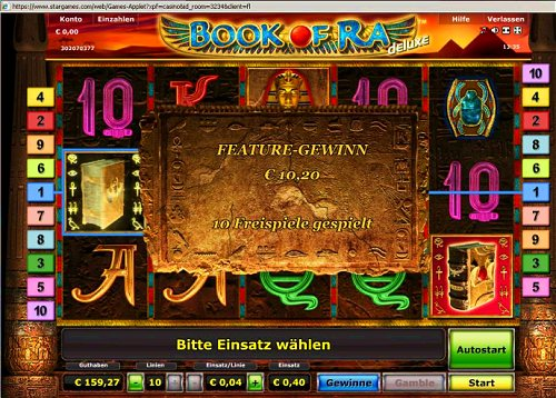 online casino forum book of rar