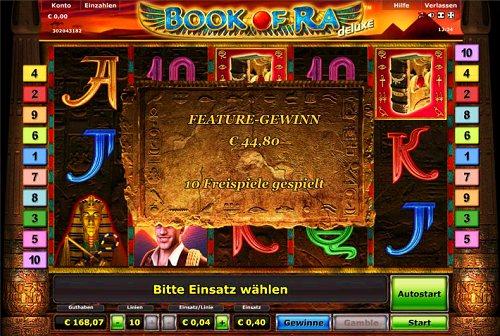 beste online casino forum bookofra online