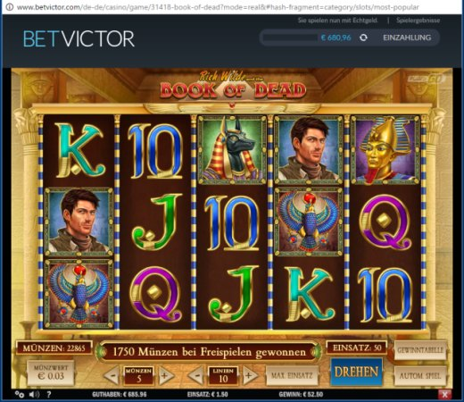 swiss online casino book of ra 20 cent