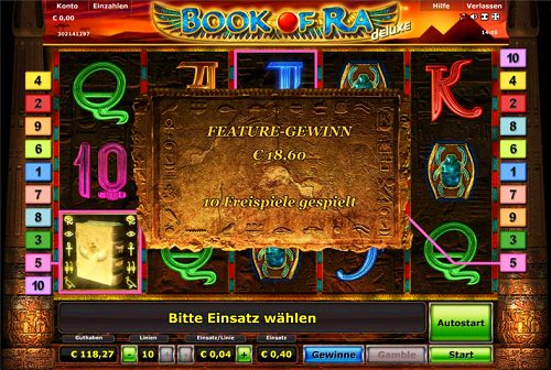 Star Casino Book Of Ra