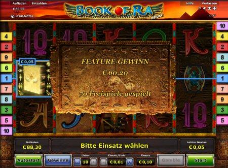 online casino novoline gaming seite