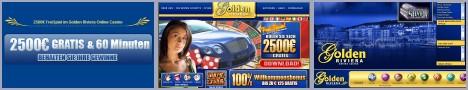 golden casino online online kostenlos