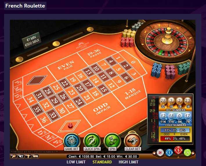 casino monte carlo einsätze