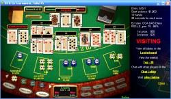 Online Casino Turniere