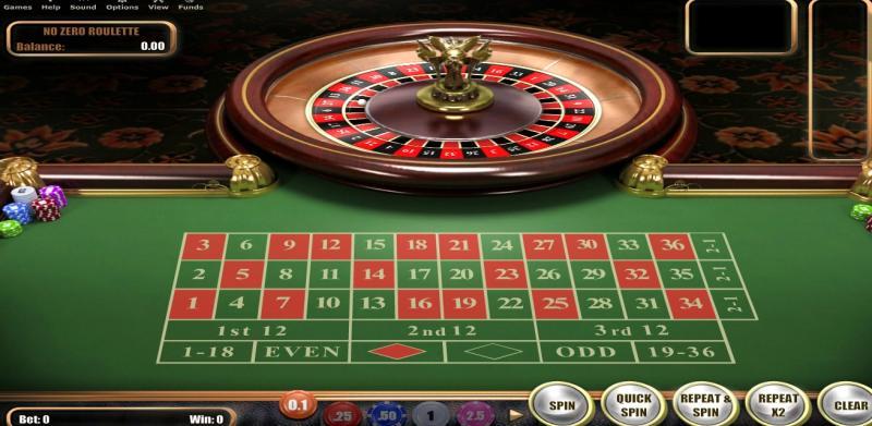 Bitcoin Casinos | Slotozilla