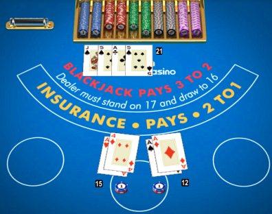 besten online casinos forum