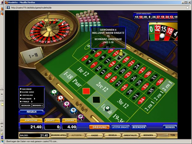 net bet casino770