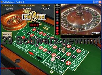 online casino forum footballchampions