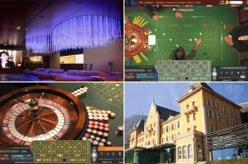 online casino forum touch spiele