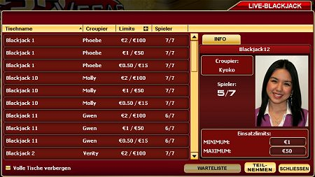 32 vegas online casino