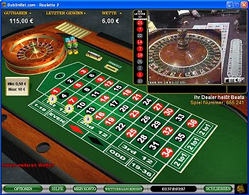 log datei online casino