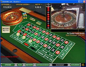 online casino euro simulationsspiele kostenlos online spielen
