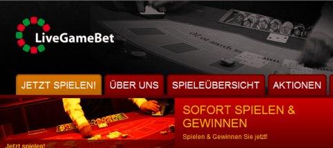 online casino for fun jetzt spieln