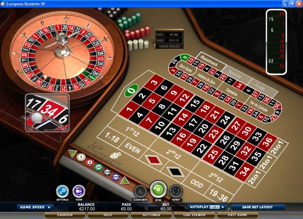 online casino forum sizzlin hot
