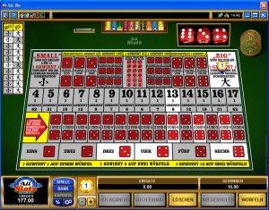 test online casino slots casino online