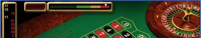 roulette gewinnen auf einfachen chancen