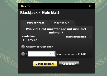 bwin online casino auszahlung