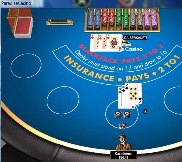 casino online test wolf online spiele