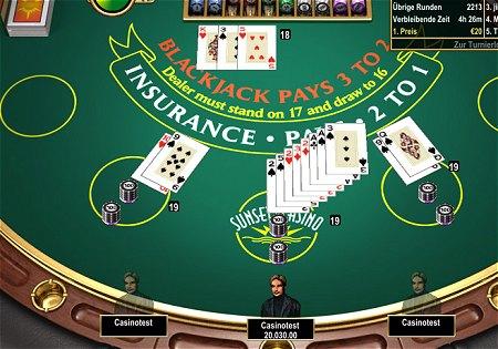 Self exclusion gambling ontario