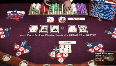 casino bonus mindest einzahlung 10