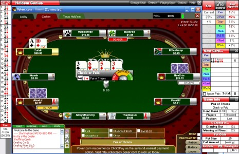 Online roulette cheat bot download