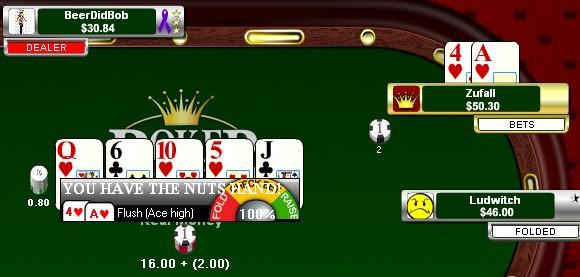 Рояль чернягория казино