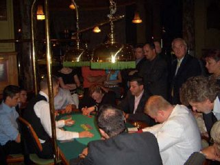Pokerturniere casino wiesbaden city argosy casino