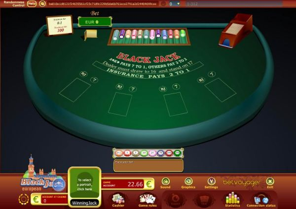 mansion online casino cocktail spiele