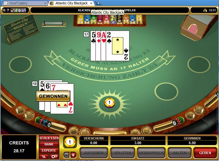 caesars casino online casino online spielen gratis
