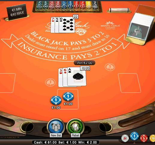Gambling anonymous mississauga