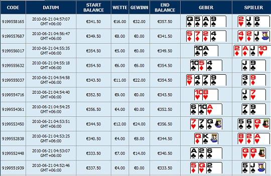 online casino test  3