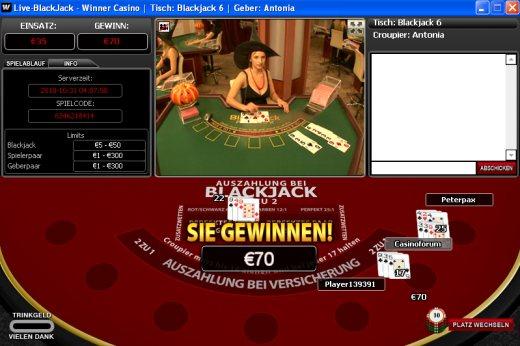 online casino winner www kostenlosspielen net