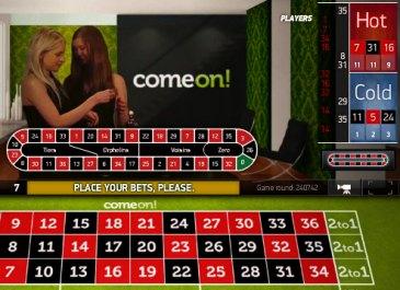 gute online casino forum