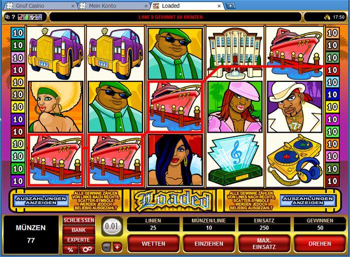 beste online casino forum casino gratis spielen