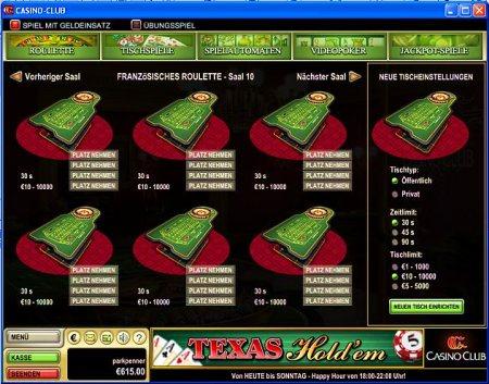 casino royal online anschauen www kostenlosspielen net